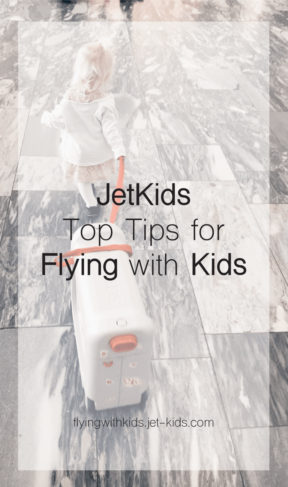 Top Tips Flying With Kids.png