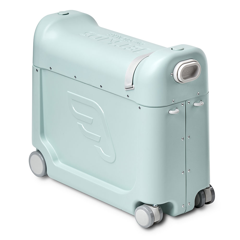 b15cc1e36 JetKids™ RideBox™ | Premium Ride-on, equipaje de mano para niños